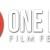 2014 One Lens Logo