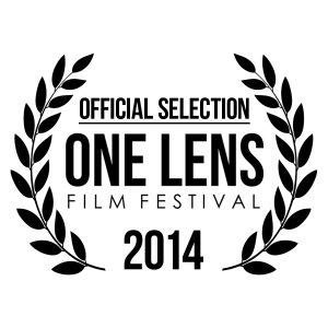 One_Lens - Laurels2 - 2014