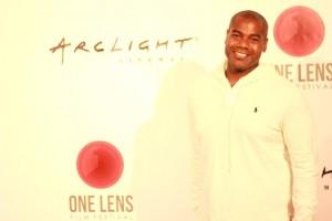 One-Lens-046