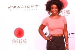One-Lens-062