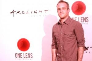 One-Lens-101